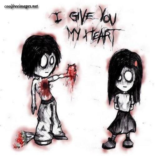 heart_break_02
