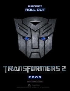 transformers2bw01