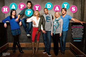 SW-HappyEndings-1