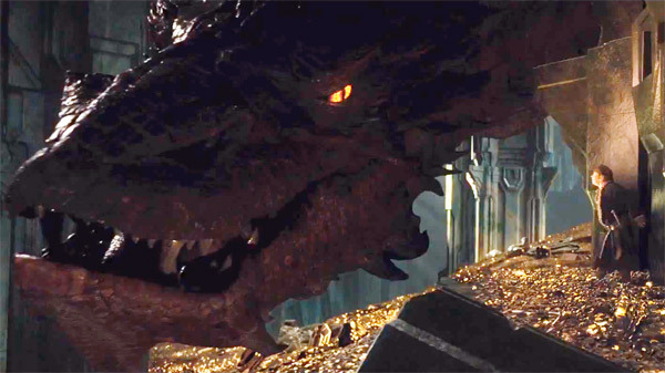 hobbit-trailer-smaug-featured