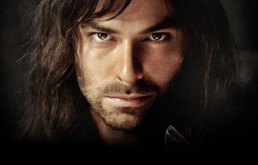 Kili-Wallpaper-fili-and-kili-33416104-1500-960