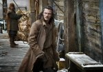 luke-evans-bard-the-bowman-image