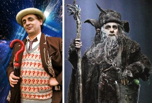 seventh-doctor-radagast
