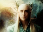 thranduil_lee_pace_the_hobbit_by_push_pulse-t2