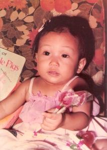 baby birthday